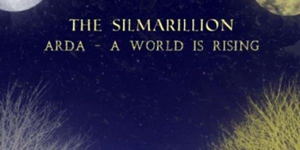 Project Silmarillion
