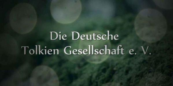 DTG Imagefilm
