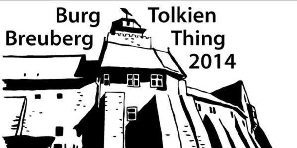 Logo Breuberg 2014
