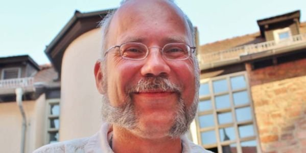 Christian Weichmann 2