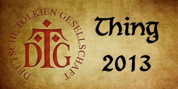 Thing 2013